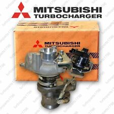 DS Turbolader 1.6 HDi 9804945280 Peugeot 208 308 2008 3008 5008 PARTNER Tepee !