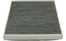CORTECO Filtro, aire habitáculo RENAULT CLIO LAGUNA BMW X3 CHEVROLET 80000773