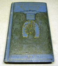 LOS EXPLORADORES ESPANOLES DEL SIGLO XVI F. LVMMIS 1492 SEGUNDA EDICION 1917