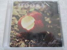 Rooga - Behind The Mirror - CD Neu & OVP NEW & Sealed