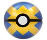 "TAKARA TOMY Pokemon Moncolle Monster ball "" Quick ball "" Japan NEW F/S"