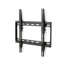"Slim Fixed TV Wall Bracket With Tilt (26-55"" TVs)"