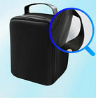 Portable High Quality Mini Projector Storage Case Travel Carrying Bag Waterproof