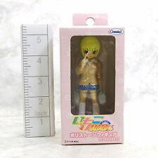 #9s2700 Japan Anime Polystone Figur omnicl Ichigo Erdbeere 100%
