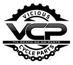 Vicious Cycle Parts NW
