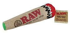 "Raw Cone Dog Chew Toy - 12"""
