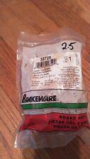 Drum Brake Wheel Cylinder Brakeware 33726 33725 and hardware kit h7416