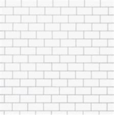 "Pink Floyd-The Wall  (UK IMPORT)  Vinyl / 12"" Album NEW"