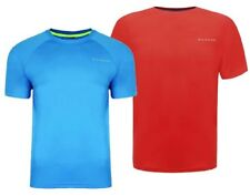 Dare2b Endgame Mens Wicking Training Cycle T Shirt. RRP £25