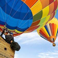 Ballonfahrt für Zwei in Datzetal | Fun4You  Erlebnisgeschenke, Gutschein