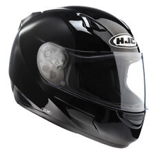 Bigsize HJC Integral Helmet Cl-sp 3xl / 66cm Big Size Plus Motorcycle CLSP