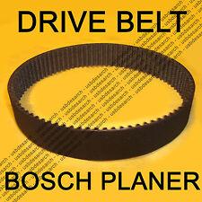 DRIVE BELT for BOSCH PLANER PHO 150, PHO 200, PHO 2.82, PHO20.82 1604736002 PHO1