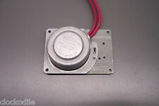 NEW XL7 ELECTRIC CLOCK MOTOR ~ We Offer Lanshire Clock Repair Service Since 1844