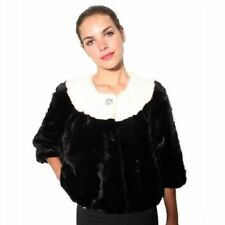 Unbranded Mink Coats & Jackets for Women