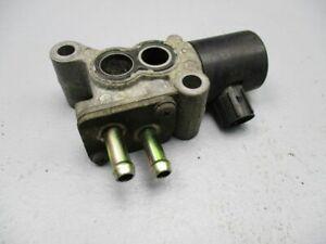 HONDA HR-V (GH) 1.6 16V 4WD AGR-Ventil 138200-0560