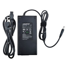 150W AC Power Adapter Charger For Dell Alienware P18G ADP-150EB DA150PM100-00