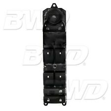 Door Power Window Switch Front Left BWD WST446 fits 10-16 Buick Enclave