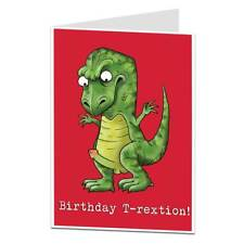 Funny Rude Birthday Card For Men Him Adult Message!