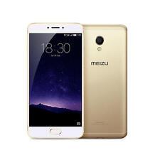 Teléfonos móviles libres blanco con 32 GB de almacenaje