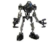 Lego 8532 Bionicle Toa Mata ONUA - 100% Complete Figure