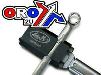 NEW Motion Pro Adjustable Torque Spanner Wrench adaptor Tool MOTO TOOLBOX