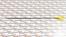 GENUINE Vauxhall ASTRA CORSA INSIGNIA - OIL LEVEL DIPSTICK - 55574244 - NEW