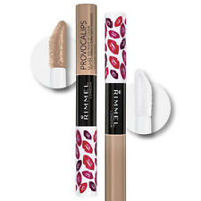 Provocalips Brillo Labios 700 Skinny Dipping Rimmel London 16hr Lip Colour