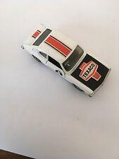 Corgi toys ford capri  rally 1 43