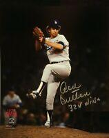 Don Sutton Autographed Signed 8x10 Photo ( HOF Dodgers ) REPRINT