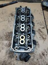 2006-2008 DODGE CHRYSLER JEEP CHARGER CYLINDER HEAD HEMI 5.7L LEFT / DRIVER SIDE