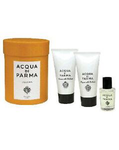Acqua Di Parma 'Colonia' 3 Piece Mini Set