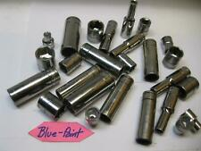 Blue Point tools 3/8 drive Metric Deep & Shallow Sockets. Sold Each. Nice!