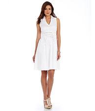 50c9fb3b25f Leslie Fay Women s Dresses for sale