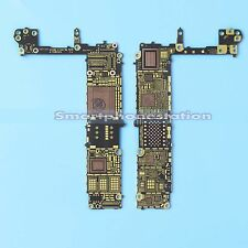 """BRAND NEW MOTHERBOARD MAIN LOGIC BARE BOARD FOR IPHONE 6S 4.7"""" #B-353"""