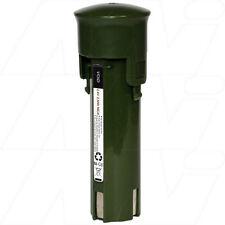 BCP-EZ902 2.4V 2.5Ah NiCd Cordless Drill Power Tool Battery