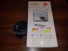 "SOOCOO S100 Sports Action Camera 2.0"" Wifi 4K 24fps NTK96660 12MP 30M Waterproof"