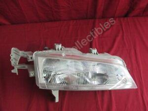 NOS OEM Honda Accord Head Light Lamp 1994 - 97 Right Hand