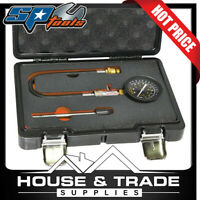 SP Tools Compression Tester Kit Heavy Duty SP66024