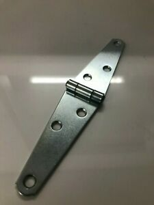 Strap Hinges great for Barn/Gate doors in multiple sizes