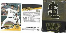 COMPLETE 2016 SALT LAKE BEES TEAM SET MINOR LGE AAA LOS ANGELES ANGELS L.A.