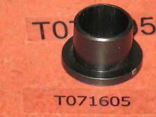 Genuine! MTD 741-0249 flange bushing bearing, for belt jackshaft lawn mower NOS!