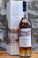 Bas Armagnac Millesime 2000 Dartigalongue 75 cl. 40% Scatola in cartone