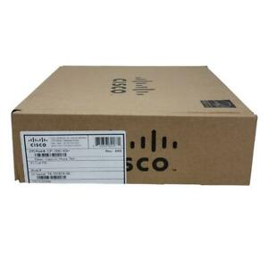 Cisco 7841 IP Phone (CP-7841-K9=) - Brand New w/1-Year Warranty