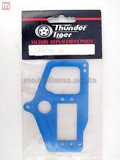 Thunder Tiger PD1662 Supporto Servo Servo Tray Uno modellismo