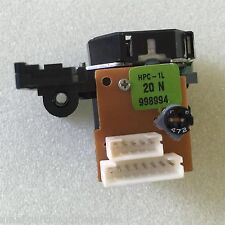 100% New and Genuine HPC-1L Laser Lens pick-up Head