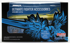 Demoniacal Fit Ultimate Fighter SSGSS God Vegetto Vegito Accessory Upgrade Kit