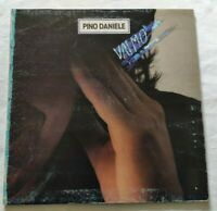 PINO DANIELE LP VAI MO' 33 GIRI VINYL 1981 ITALY EMI 3C 064-18550 EX/NM