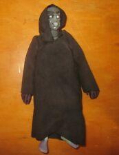 "Mego style Nosferatu monster vampire action figure 8"" custom"