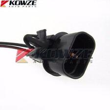 Fuel Filter Sensor for Mitsubishi Triton L200 Montero Sport 1770A093