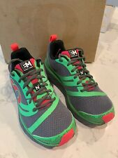 PEARL IZUMI PROJECT EMOTION TRAIL RUNNING WOMENS SHOES US SIZE 5